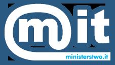 Ministerstwo IT